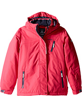 Kamik Kids - Avalon Solid Jacket (Little Kids/Big Kids)