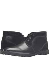 Stacy Adams - Delaney Chukka Boot