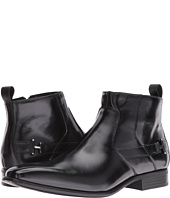 Stacy Adams - Montrose Plain Toe Zipper Boot