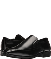 Stacy Adams - Acton Slip Resistant Moc Toe Slip-On