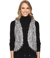 Ariat - Emma Fur Vest