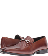 Stacy Adams - Forsythe Moc Toe Bit Slip-On