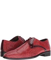 Stacy Adams - Rinaldi Leather Sole Plain Toe Oxford