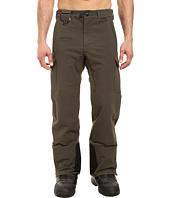 686 - Taclite Pants