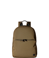 KNOMO London - Hanson Laptop Backpack