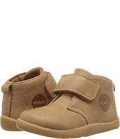 Bobux Kids - I-Walk Desert (Toddler)