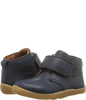Bobux Kids - I-Walk Desert (Toddler)