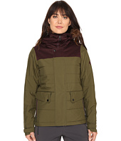 686 - Authentic Runway Insulated Jacket