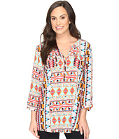 Ariat - Shelly Tunic