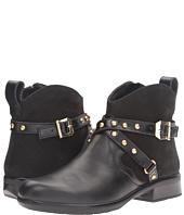 Naot Footwear - Taku