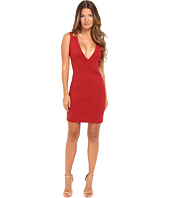 DSQUARED2 - Viscose Compact Dress
