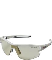 Julbo Eyewear - Aero