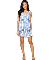 Lucy Love - Tie Side Dress