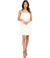 ONLY - Kasia Strap Dress Woven