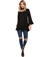 Lucy Love - Mayfair Tunic