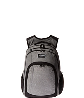 Dakine - 101 Backpack 29L