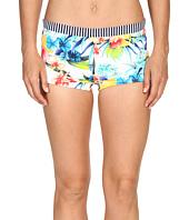 Tommy Bahama - Fleur de Lite Hot Short