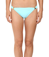 Tommy Bahama - Pearl Narrow Hipster Bottom with Hardware