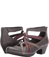 Rockport Cobb Hill Collection - Cobb Hill Adrina