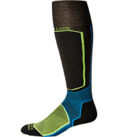 Thorlos - XSKI Custom Fit Ski