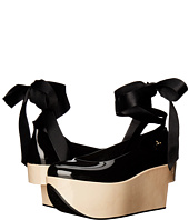 Vivienne Westwood - Anglomania + Melissa Rocking Horse