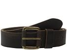 40mm Milled Pull Up Belt