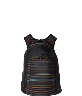 Dakine - Frankie Backpack 26L