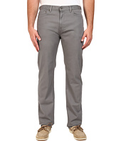 Dockers - Big & Tall Good Five-Pocket in Burma Grey