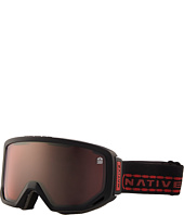 Native Eyewear - Coldfront