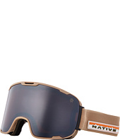 Native Eyewear - Treeline