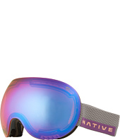 Native Eyewear - Backbowl