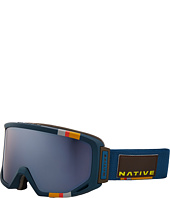 Native Eyewear - Coldfront