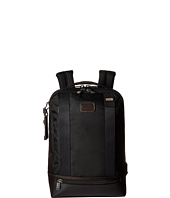 Tumi - Alpha Bravo - Dover Backpack
