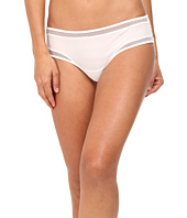 La Perla - Jazz Time Boyshorts