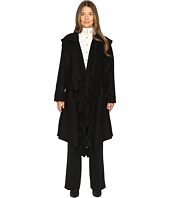 Vivienne Westwood - Ethnic Coat