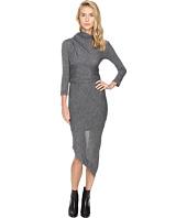 Vivienne Westwood - Arro Dress