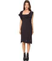 Vivienne Westwood - Ash Dress