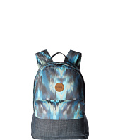 Dakine - 365 Canvas Backpack 21L