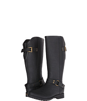 Chooka - Brindle Rain Boot