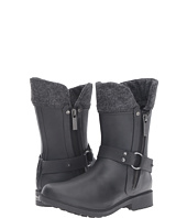 Chooka - Dressage Mid Rain Boot
