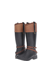 Chooka - Canter Rain Boot