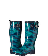 Chooka - Electric Ikat Rain Boot