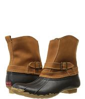 Chooka - Step In Duck Boot