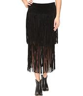 Ariat - Indie Skirt