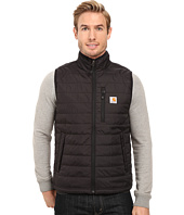 Carhartt - Gilliam Vest