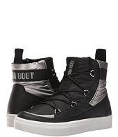 Tecnica - Moon Boot Vega
