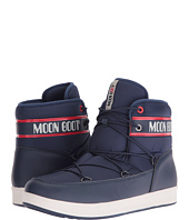 Tecnica - Moon Boot Neil Vintage