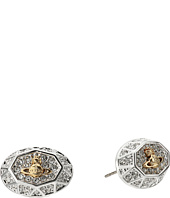 Vivienne Westwood - Liliana Earrings
