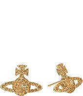 Vivienne Westwood - Grace Stud Earrings