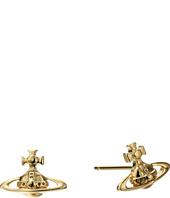 Vivienne Westwood - Lorelei Stud Earrings